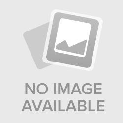 test Image, classified, Myanmar marketplace, Myanmarkt