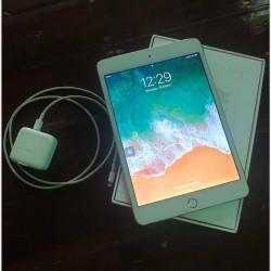 Ipad Mini 4 Image, classified, Myanmar marketplace, Myanmarkt