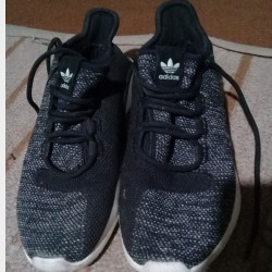 adidas Image, classified, Myanmar marketplace, Myanmarkt