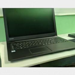 Toshiba Satellite Pro Slim Type Image, classified, Myanmar marketplace, Myanmarkt
