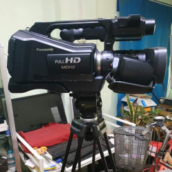 Panasonic HC-MD H2 Image, classified, Myanmar marketplace, Myanmarkt