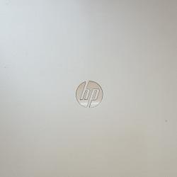 HP EliteBook Folio 9470m Image, classified, Myanmar marketplace, Myanmarkt