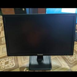 SLEN Monitor 27 inches Image, classified, Myanmar marketplace, Myanmarkt