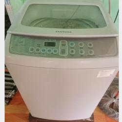 Automatic Washer Image, classified, Myanmar marketplace, Myanmarkt