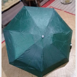 Umbrella ( japan) Image, classified, Myanmar marketplace, Myanmarkt
