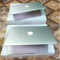 Mac OS EI Catalina 10.15 Image, classified, Myanmar marketplace, Myanmarkt