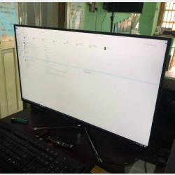 Desktop Gaming Mac Image, classified, Myanmar marketplace, Myanmarkt