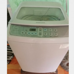 Samsung Auto Machine Image, classified, Myanmar marketplace, Myanmarkt