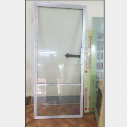 တံခါး Image, classified, Myanmar marketplace, Myanmarkt