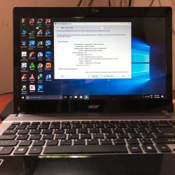 အထူး Acer Brand Laptop အရောင်း Image, classified, Myanmar marketplace, Myanmarkt