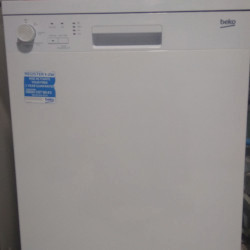 Dishwasher ပန်းကန်ဆေးစက် Image, classified, Myanmar marketplace, Myanmarkt