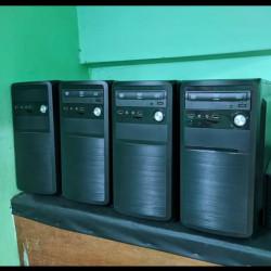 System Unit & UPS ၄စုံရမည် Image, classified, Myanmar marketplace, Myanmarkt