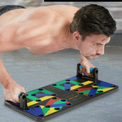 Multifunction push up board support Image, classified, Myanmar marketplace, Myanmarkt