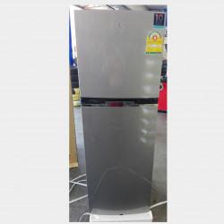 2 Door Fridge ( ရေခဲသေတ္တာ ) 260 Liters Image, classified, Myanmar marketplace, Myanmarkt