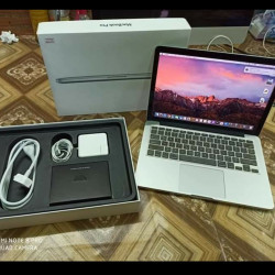 Mac Book Air 2015 Image, classified, Myanmar marketplace, Myanmarkt