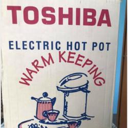 Toshiba PLK G22 2.2L Image, classified, Myanmar marketplace, Myanmarkt