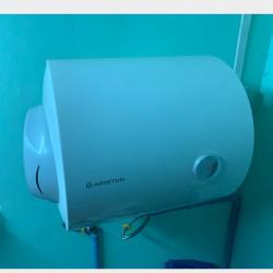 Water Heater Image, classified, Myanmar marketplace, Myanmarkt