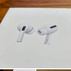 Air Pods Pro Image, classified, Myanmar marketplace, Myanmarkt