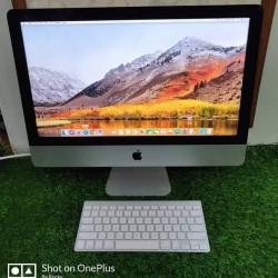 Apple Mac Book Image, classified, Myanmar marketplace, Myanmarkt