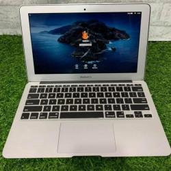MacBook Air 13-inch ( Early 2015) Image, classified, Myanmar marketplace, Myanmarkt