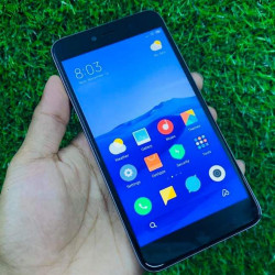 Redmi Note 5A prime Image, classified, Myanmar marketplace, Myanmarkt