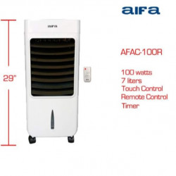 Alfa Air-cooler Image, classified, Myanmar marketplace, Myanmarkt