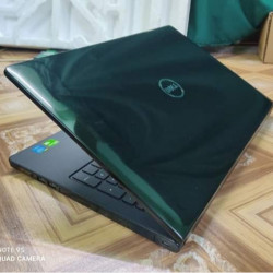 Dell Inspiron 5558 Image, classified, Myanmar marketplace, Myanmarkt