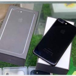 IPhone  7 plus (32GB) Image, classified, Myanmar marketplace, Myanmarkt
