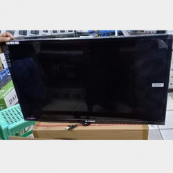 Asahi 220V Television Image, classified, Myanmar marketplace, Myanmarkt