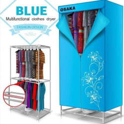 Cloth dryer with rack Image, classified, Myanmar marketplace, Myanmarkt