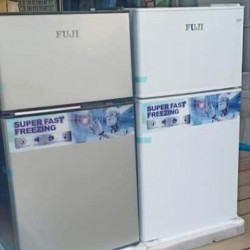 fuji ရေခဲသေတ္တာ 2 door Image, classified, Myanmar marketplace, Myanmarkt
