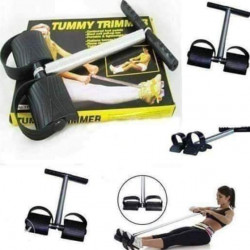Tummy Trimmer Image, classified, Myanmar marketplace, Myanmarkt