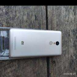 Redmi note 3.global Image, classified, Myanmar marketplace, Myanmarkt
