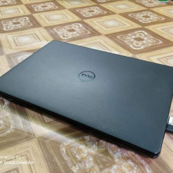 Dell Inspiron 3558 15.6 inches Image, classified, Myanmar marketplace, Myanmarkt