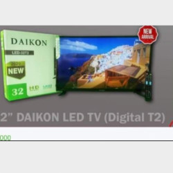 Daikon တံဆိပ် TV Image, classified, Myanmar marketplace, Myanmarkt