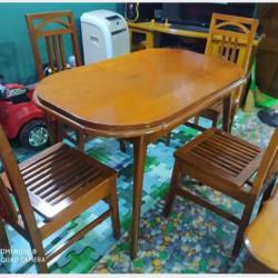 ကျွန်းထမင်းစားဆက်တီ Image, classified, Myanmar marketplace, Myanmarkt