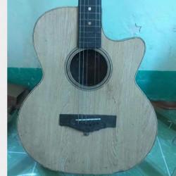 Guitar Image, classified, Myanmar marketplace, Myanmarkt