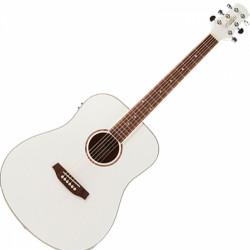 caesar guitar Image, classified, Myanmar marketplace, Myanmarkt
