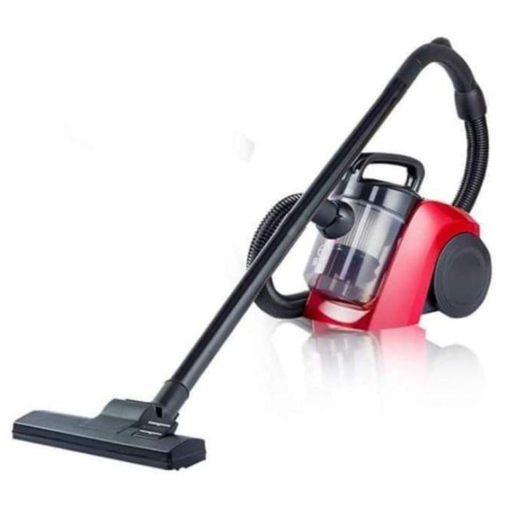 Vacuum Cleaner ဖုန်စုပ်စက် Image, အိမ်သုံးပစ္စည်းများ classified, Myanmar marketplace, Myanmarkt