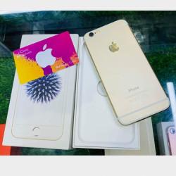 IPhone  6 (32GB) Image, classified, Myanmar marketplace, Myanmarkt
