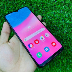 Samsung A30s Image, classified, Myanmar marketplace, Myanmarkt