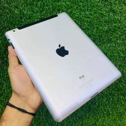 iPad 2  (64GB) Wifi + Sim အော်စီး Image, classified, Myanmar marketplace, Myanmarkt