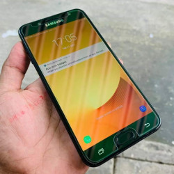 Samsung J7 plus Image, classified, Myanmar marketplace, Myanmarkt