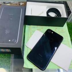 IPhone 7   (128GB) Image, classified, Myanmar marketplace, Myanmarkt