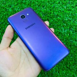 Samsung  J6 Image, classified, Myanmar marketplace, Myanmarkt