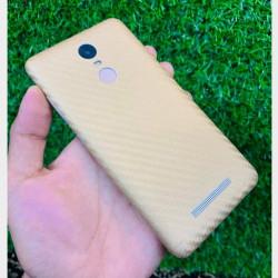 Redmi Note 3 pro Image, classified, Myanmar marketplace, Myanmarkt