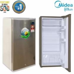 Midea Refrigerator 121Model Image, classified, Myanmar marketplace, Myanmarkt