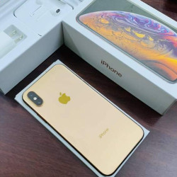 IPhone Xs  64GB Image, classified, Myanmar marketplace, Myanmarkt