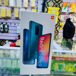 Redmi  Note 9 Image, classified, Myanmar marketplace, Myanmarkt
