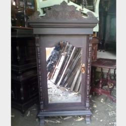 ဒေါင်းဘီရိုအပုလေး Image, classified, Myanmar marketplace, Myanmarkt